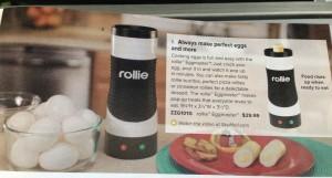 """""""rollie"""""""