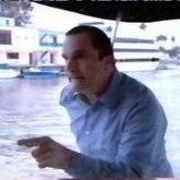 """j walter weatherman"""