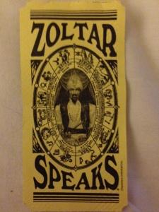 """zoltar card obverse"""